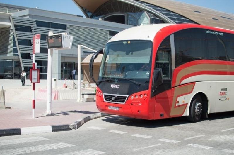 Envelopamento de Frota de ônibus Rodoviário Diadema - Envelopamento para ônibus