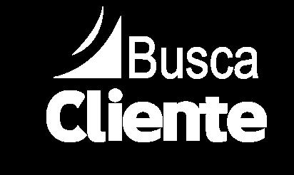 Plataforma criada por BuscaCliente.com.br