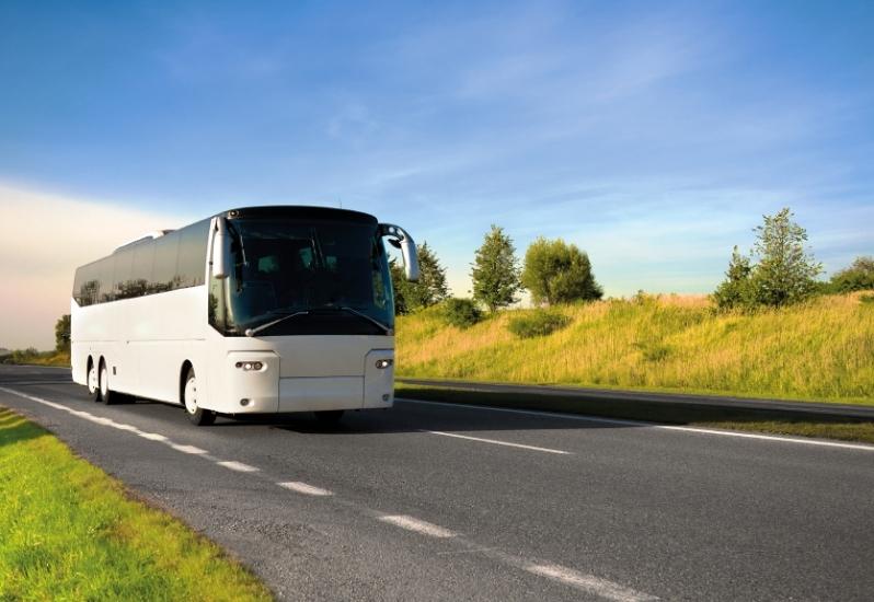Preço de Envelopamento de Frota de ônibus Rodoviário Jabaquara - Envelopamento para ônibus