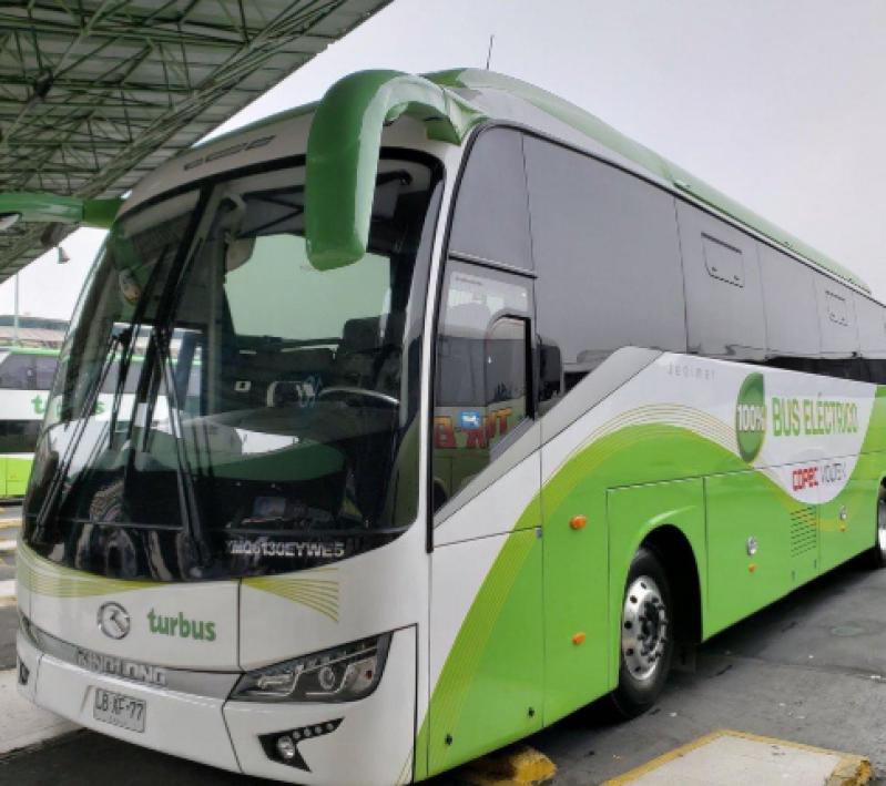 Serviço de Envelopamento para ônibus Mandaqui - Envelopamento para ônibus