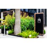 comunicação visual de empresas Jardim Adhemar de Barros