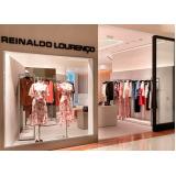 empresa de comunicação visual loja Ibirapuera
