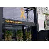 empresa que faz comunicação visual fachada Jardim Ângela