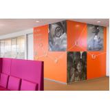 empresa que faz comunicação visual para empresas Aeroporto
