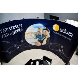 fazer painel backdrop 2x2 para eventos Vila Cruzeiro