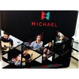 painel backdrop personalizado para eventos Biritiba Mirim
