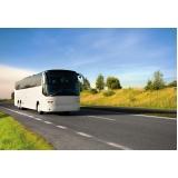 preço de envelopamento de frota de ônibus rodoviário Jabaquara