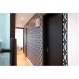 quanto custa adesivo de parede para academia Jaraguá